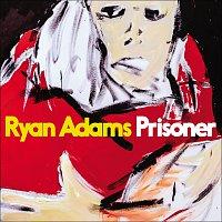Ryan Adams – Prisoner