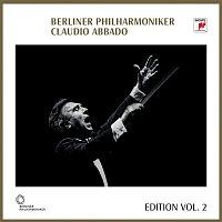 Claudio Abbado, Berliner Philharmoniker, Ludwig van Beethoven – Edition Vol. 2