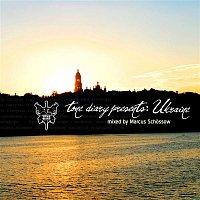 Marcus Schossow – Tone Diary Presents: Ukraine (Mixed by Marcus Schossow)