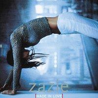 Zazie – Made In Love