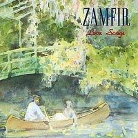 Gheorghe Zamfir – Love Songs