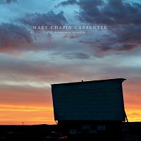 Mary Chapin Carpenter – Songs From The Movie