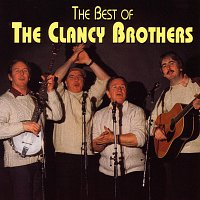 The Clancy Brothers – The Best Of