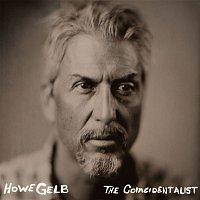 Howe Gelb – The Coincidentalist