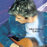 Mike Oldfield – Guitars