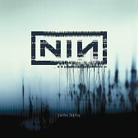 Nine Inch Nails – With Teeth [Bonus Tracks]