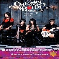 Cherry Boom – Goody-Goody