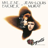 Mylene Farmer – Regrets