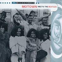 Různí interpreti – Motown Meets The Beatles