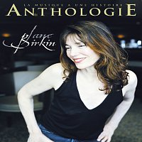 Jane Birkin – Anthologie