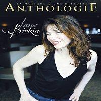 Jane Birkin – Anthologie