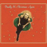 You Know Who, Christina – Finally It's Christmas Again