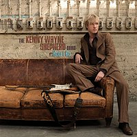 Kenny Wayne Shepherd Band – How I Go (Special Edition)