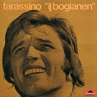 Gipo Farassino – Ij Bogianen [Remastered]