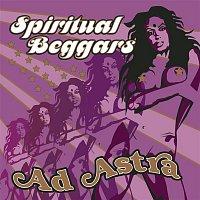 Spiritual Beggars – Ad Astra