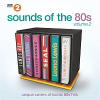 All Saints – BBC Radio 2's Sounds of the 80s, Vol. 2