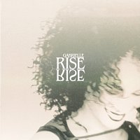 Gabrielle – Rise [International Bonus Track Format]