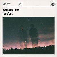 Adrian Lux – AllAloud