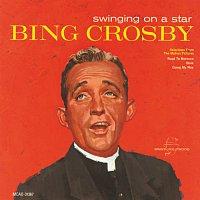 Bing Crosby – Swinging On A Star