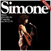Simone – Simone Ao Vivo [Ao Vivo]