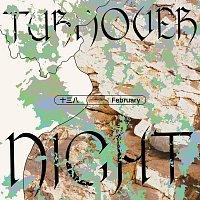 February – Turnover Night // 十三八 MP3