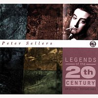 Peter Sellers – Legends Of The 20th Century