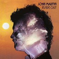 John Martyn – Inside Out [Expanded Version]