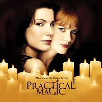 Various Artists.. – Music From The Motion Picture Practical Magic