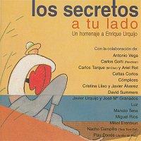 Los Secretos – A Tu Lado