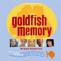 Damien Rice, Lisa Hannigan – Soundtrack