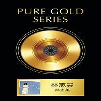 Samantha Lam – Pure Gold Series - Samantha Lam