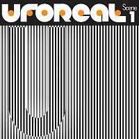 United Future Organization – Ufos For Real Scene1