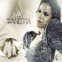 Wanessa – DNA