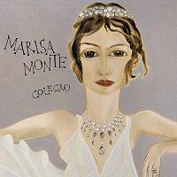 Marisa Monte – Colecao