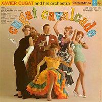 Xavier Cugat & His Orchestra – Cugat Cavalcade