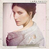 Laura Pausini – Hazte sentir