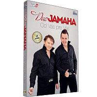 Duo Jamaha – Od Vás pre Vás