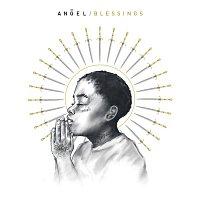 Angel – Blessings