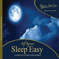 Hypnosis Audio Center – Sleep Easy - Guided Self-Hypnosis