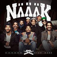 Naaak – Mannen Utan Mask