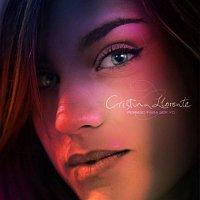 Cristina Llorente – Permiso para ser yo