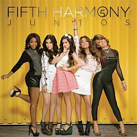 Fifth Harmony – Juntos