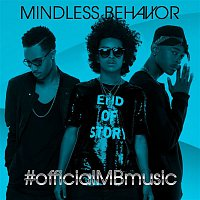 Mindless Behavior – #OfficialMBMusic
