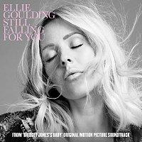 "Ellie Goulding – Still Falling For You [From ""Bridget Jones's Baby"" Original Motion Picture Soundtrack]"