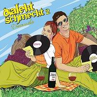 Různí interpreti – Dialekt schmeckt 2 - Beerenauslese