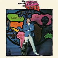 Charlie McCoy – The World of Charlie McCoy