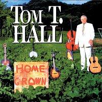 Tom T. Hall – Home Grown