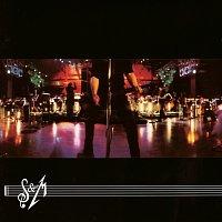 Metallica – S&M