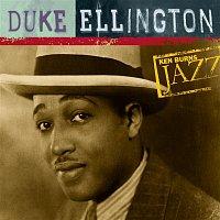 Duke Ellington & His Orchestra – Ken Burns Jazz-Duke Ellington