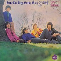 Dave Dee, Dozy, Beaky, Mick & Tich – If No-One Sang